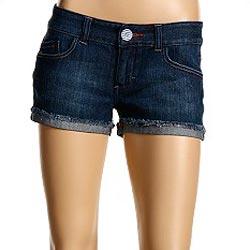 Roxy Shorts at Zappos