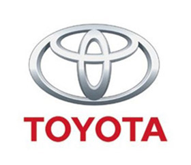 Toyota