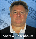 Andrew Rosenbaum