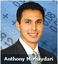 Anthony Mirhaydari