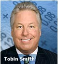 Tobin Smith
