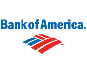 bank of america bac stock logo