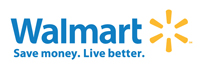 walmart wmt stock logo