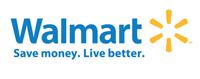 walmart wmt stock logo