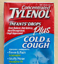Tylenol. Credit: © Paul Sakuma /AP Photo
