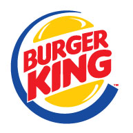 burger king bkc mcdonalds mcd
