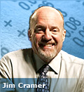 TheStreet's Jim Cramer