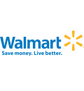 Wal-Mart logo