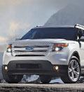 © 2010 Ford Motor Company