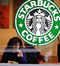 Credit: (© Michael Conroy/AP)