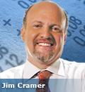 jim cramer of thestreet.com