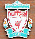 Credit: PAUL ELLIS/AFP/Getty Images