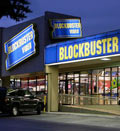 Credit: Ron Heflin/AP