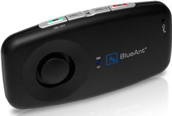 BlueAnt S1