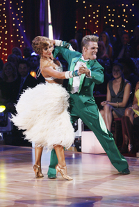'Dancing With the Stars/ABC