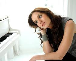 Kara DioGuardi ousted on 'Idol.' Photo Courtesy FOX